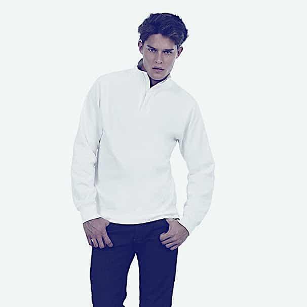 CSPY-Sweatshirt