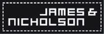 Hersteller_JAMESNICHOLSON